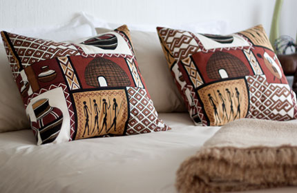 accessories cushions pillows